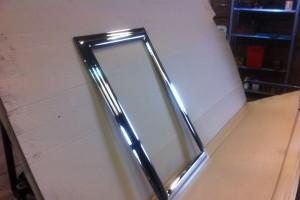 spiegel-014-compressor
